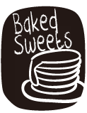 bakedsweets_bk.png