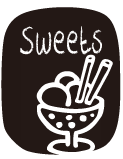 sweets_bk.png